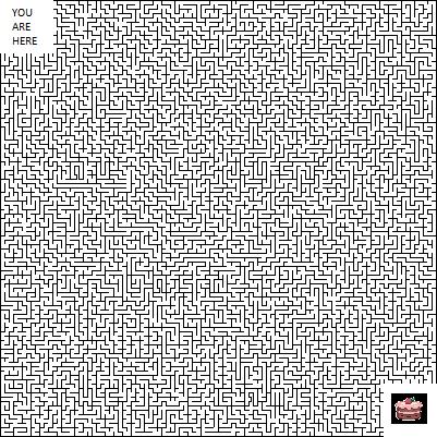 rätsel puzzle